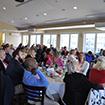 Virginia Visitors Center Seminar