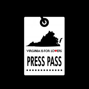 VIFL Press Pass