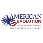 American Evolution™ Marketing Grant Program