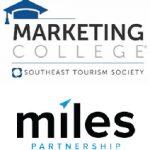 Southeast Tourism Society Marketing College Scholarship