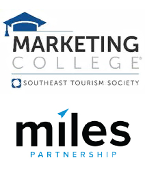 STS Marketing College Miles Partnership