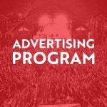 VTC Industry Advertising Program