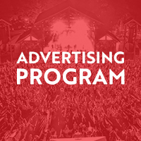 Industry Advertising Program