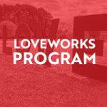 LOVEwork Reimbursement Program