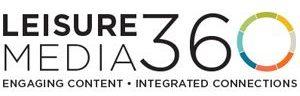 LeisureMedia 360