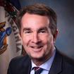 Governor Ralph S. Northam