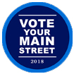 Vote Your Main Street