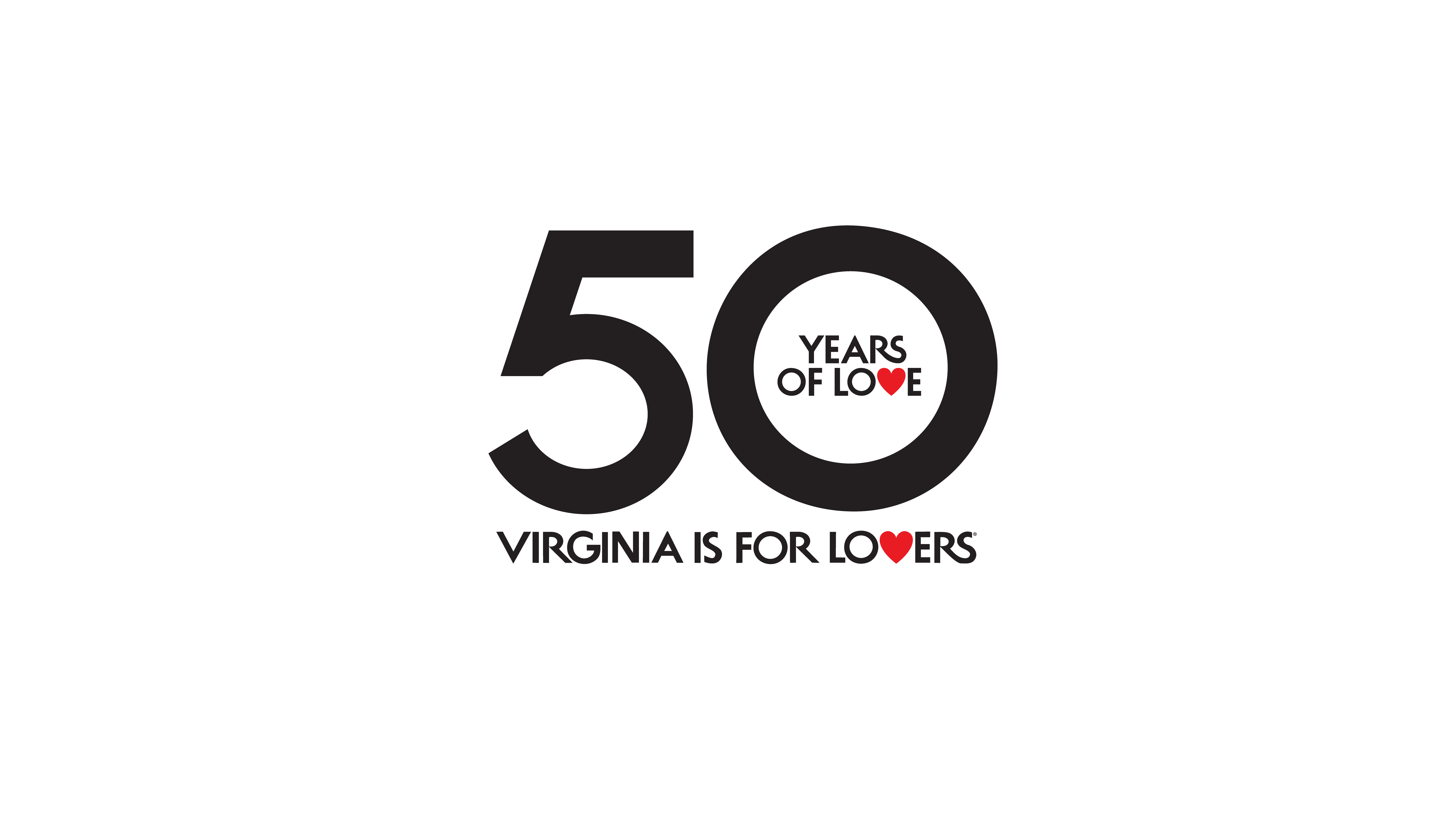 Virginia State lov om dating