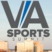Sports Virginia