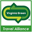 Virginia Green Travel Alliance