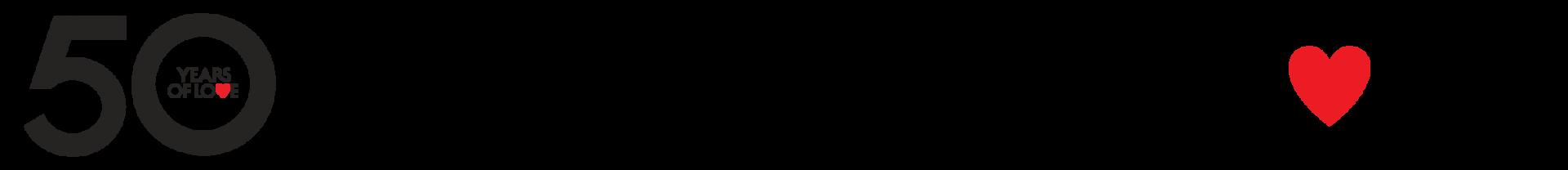 VTC 50 YOL Full Horizontal Black PNG