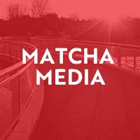 Matcha Media