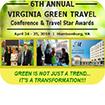 Virginia Green Travel Alliance