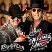 Big & Rich at the All Star Country Music Jam