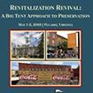 Revitalization Revival event