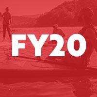 VTC FY20 Industry Advertising Program
