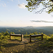 Virginia is for Lovers Travel Guide