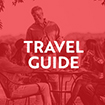 Travel Guide Advertising
