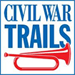 Civil War Trails